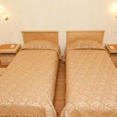 Гостиничный Комплекс Театральный 3* Стандартный номер с 2 отдельными кроватями фото 3