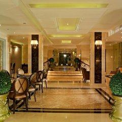 Gulliver`S Tavern Hotel Бангкок спа