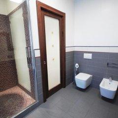 Отель Torino Sweet Home Fratelli Carle ванная