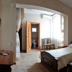 Гостиница Adler Olimpic в Сочи отзывы, цены и фото номеров - забронировать гостиницу Adler Olimpic онлайн комната для гостей фото 5