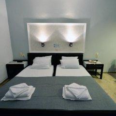 Hotel Anna Apartments комната для гостей фото 3