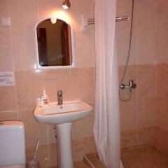 Гостиница Svet mayaka Стандартный номер с 2 отдельными кроватями фото 2