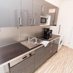 Апартаменты Checkvienna – Apartment Huetteldorfer Strasse Апартаменты фото 7