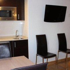 Отель Hostal Rocamar Испания, Сантандер - отзывы, цены и фото номеров - забронировать отель Hostal Rocamar онлайн в номере