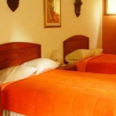 Hotel El Encanto De Dona Lidia Луизиана Ceiba детские мероприятия