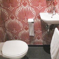 Отель Ixelles 2 Hov 50800 ванная
