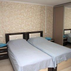 Hotel Mirage Sheremetyevo комната для гостей