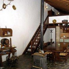 Отель Cortijo Barranco питание фото 2