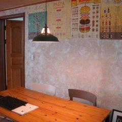 Отель Enough Guesthouse комната для гостей фото 2