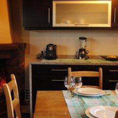 Отель Arrabia Guest House удобства в номере