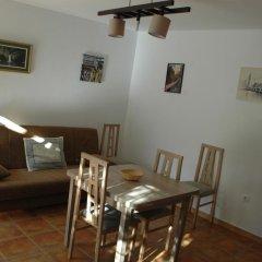 Отель Casa Rural Los Cahorros Sierra Nevada в номере