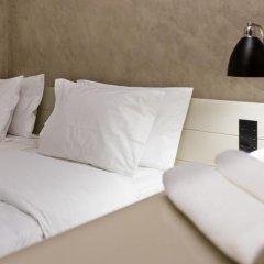 Отель Lux Lisboa Park 4* Стандартный номер с различными типами кроватей фото 2