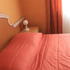 Гостиница Москва 3* Стандартный номер с разными типами кроватей фото 15