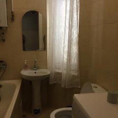 Гостиница Play Hostel Украина, Львов - отзывы, цены и фото номеров - забронировать гостиницу Play Hostel онлайн ванная фото 2