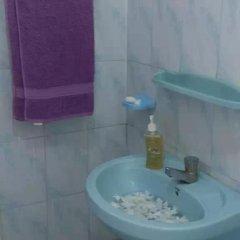 Отель Thisara Guesthouse 3* Стандартный номер с различными типами кроватей фото 19