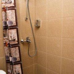 Валеско Отель & СПА Номер категории Эконом с различными типами кроватей фото 9