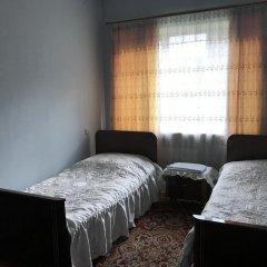 Отель B&B Kamar 3* Номер категории Эконом с различными типами кроватей фото 5