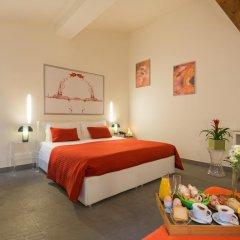Avenue Hotel 4* Полулюкс с различными типами кроватей фото 2