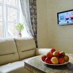 Отель Provence Home Апартаменты с различными типами кроватей фото 12