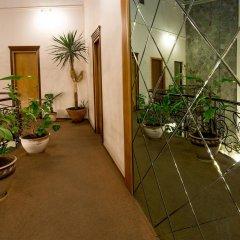 Отель Boutique Villa Mtiebi спа фото 2