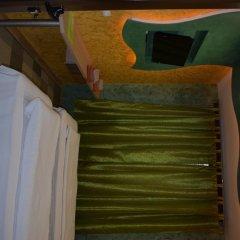 Отель Rusalka Spa Complex 3* Стандартный номер фото 5