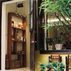 Отель Annie'S Little Hanoi 3* Номер Делюкс фото 42