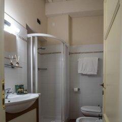 Отель B&b Residenza Di Via Fontana Стандартный номер фото 29