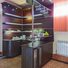 Отель Guest House Va Bene Стандартный номер фото 23