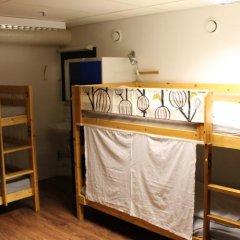 Отель City Lodge Stockholm Швеция, Стокгольм - 1 отзыв об отеле, цены и фото номеров - забронировать отель City Lodge Stockholm онлайн спа фото 2