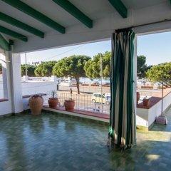 Отель Agi Casa Puerto Испания, Курорт Росес - отзывы, цены и фото номеров - забронировать отель Agi Casa Puerto онлайн фото 2