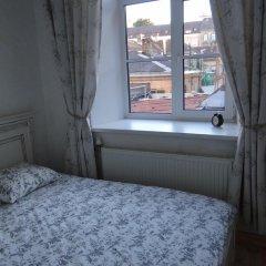 Отель Provence Home Апартаменты с различными типами кроватей фото 27