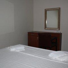 Herton Apart Hotel Апартаменты с различными типами кроватей фото 15