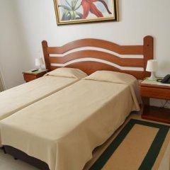 Отель Santa Catarina Algarve 3* Номер категории Эконом с различными типами кроватей фото 4