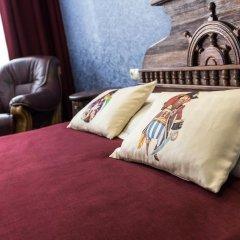 Гостиница Губернская Беларусь, Могилёв - 4 отзыва об отеле, цены и фото номеров - забронировать гостиницу Губернская онлайн комната для гостей фото 3