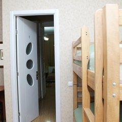 Апартаменты Vachnadze Apartment удобства в номере