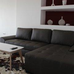 Отель Lampuka 1 Мальта, Марсаскала - отзывы, цены и фото номеров - забронировать отель Lampuka 1 онлайн комната для гостей фото 5