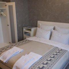 Mini hotel Kay and Gerda Hostel 2* Стандартный номер фото 4