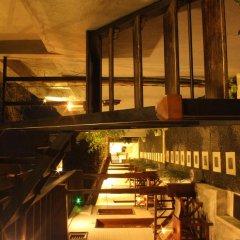 Отель Samaya Fort Шри-Ланка, Галле - отзывы, цены и фото номеров - забронировать отель Samaya Fort онлайн бассейн