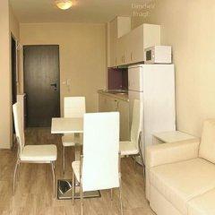 Отель Apartkomplex Sorrento Sole Mare 3* Апартаменты с различными типами кроватей фото 25