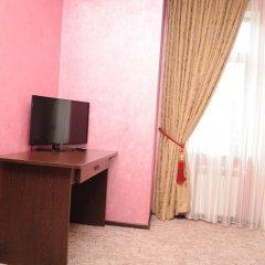 Отель Вилла Ле Гранд Борисполь удобства в номере фото 2