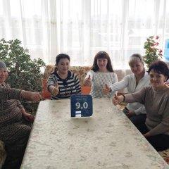 Отель Маданур Кыргызстан, Каракол - отзывы, цены и фото номеров - забронировать отель Маданур онлайн
