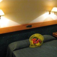 Отель Eurohotel 3* Улучшенный номер