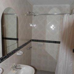 Hotel Nitra II Сан-Рафаэль ванная фото 2