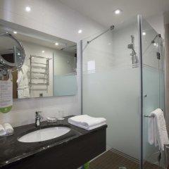 Отель Ararat Resort 4* Номер Делюкс с различными типами кроватей фото 2