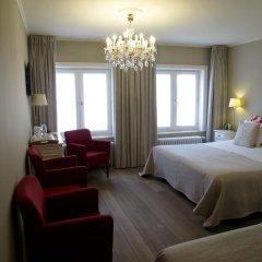 Hotel Alegria 3* Номер Комфорт с различными типами кроватей