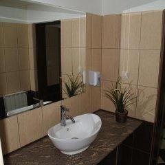 Hotel Podkovata ванная