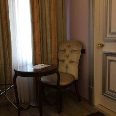 Hotel Sapphire удобства в номере фото 2