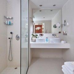Отель Grecian Bay 5* Люкс повышенной комфортности фото 4