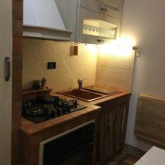 Апартаменты Atelier Atenea Apartments Апартаменты фото 36