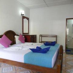 Отель Ocean View Tourist Guest House комната для гостей фото 2